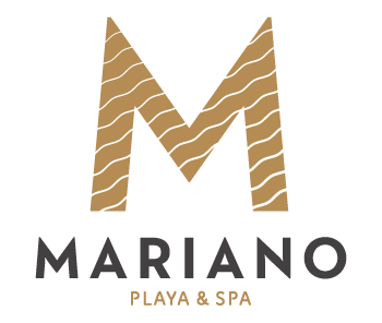 Mariano Spa & Playa